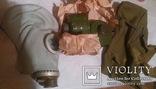 Противогаз ГП-5 в сумке, фото №6