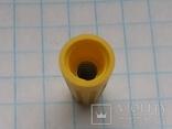 Колпачок соединительный изолирующий IEK 2-4 мм 190 шт, фото №5