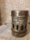 Походная горелка( Рейх), фото №2