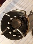 Походная горелка( Рейх), фото №4
