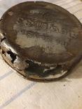 Походная горелка( Рейх), фото №9