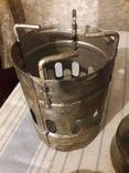 Походная горелка( Рейх), фото №10