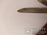 Складной нож №3, фото №7