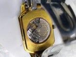 Брендовые часы А.LANGE & SOHNE, фото №4