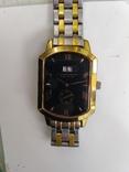 Брендовые часы А.LANGE & SOHNE, фото №5