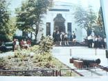 Полтавской битвы музей., фото №4