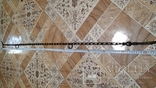 Железная цеп., фото №3