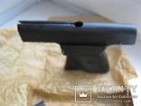 Пистолет стартовый в упаковке, фото №4