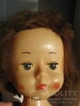 Кукла СССР большая, фото №2