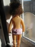 Кукла СССР большая, фото №5