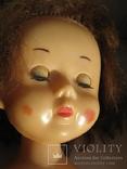 Кукла СССР большая, фото №7