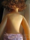 Кукла СССР большая, фото №12