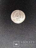 10 грош 1812, фото №5