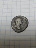 Траян арабия, фото №3