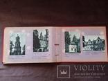 Альбом с фотографиями, фото №8