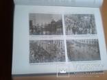 Ленинград. Энциклопедический справочник. 1957г. большой формат, фото №11