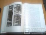 Ленинград. Энциклопедический справочник. 1957г. большой формат, фото №12