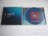 """Чичерина """"СНЫ"""", компакт - диск., фото №3"""