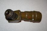 Труба зрительная.Половина бинокуляра., фото №3