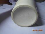 Шикарная Ваза - амфора. 40 см., фото №13