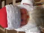 Дед мороз  ссср  новый, фото №8
