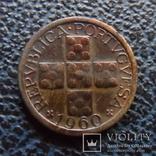 10 сентаво 1960  Португалия   (,11.1.22)~, фото №3
