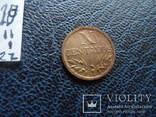 10 сентаво 1960  Португалия   (,11.1.22)~, фото №4