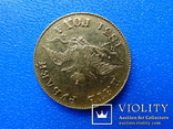 5 рублей. 1831 год. ПД, фото №7