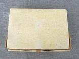 Стопки 6 шт. фарфор Нижегородский сувенир в родной упаковке, фото №9