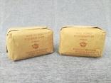 Курительная крупка табак махорка 1978 год СССР, фото №4