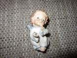 Фігурка Ангел, фото №2