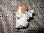 Фігурка Ангел, фото №6