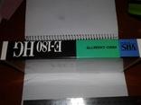 CVS Видеокасета VHS E-180, фото №6