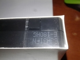 CVS Видеокасета VHS E-180, фото №8