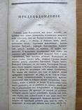 Путь ко Спасению 1838 Феодор Эмин, фото №6