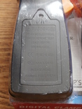 Токовые клещи DT3266L мультиметр тестер,Клещи токоизмерительные, фото №3
