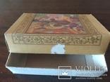 Коробка от конфет.СССР., фото №7