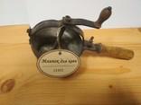 Млинок для кави. (114331), фото №3