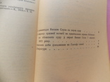 """Изд. 1993 г.  Василь Стус  """"Феномен доби"""". 94 стор., фото №8"""