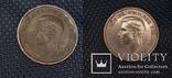 Засіб для хімічного полірування та чистки монет 100мл, фото №7