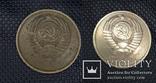 Засіб для хімічного полірування та чистки монет 100мл, фото №8