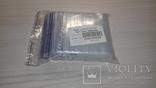 Пакеты Zip-Lock 70х100мм.(100 шт.), фото №2
