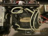Различные трансформаторы., фото №3