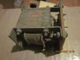 Различные трансформаторы., фото №5