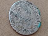 Шестак 1623 г, фото №6