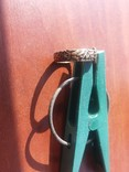 Кольцо сс копия, фото №4