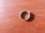 Кольцо сс копия, фото №8