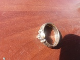 Кольцо сс копия, фото №9