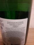 Шампанское, новый свет, фото №3