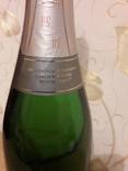Шампанское, новый свет, фото №6